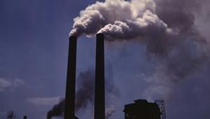 Nem csak a koraszülés, de az asztmás és autista megbetegedések száma is kevesebb, ha tisztább a levegő