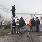 Magyarországon elítélt menekült történetéről ír az Al Jazeera