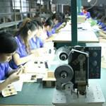 Trendforduló: amikor a kínai cégnek megéri a termelését Európába telepíteni