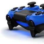 Színes kontroller is lesz a PlayStation 4-hez