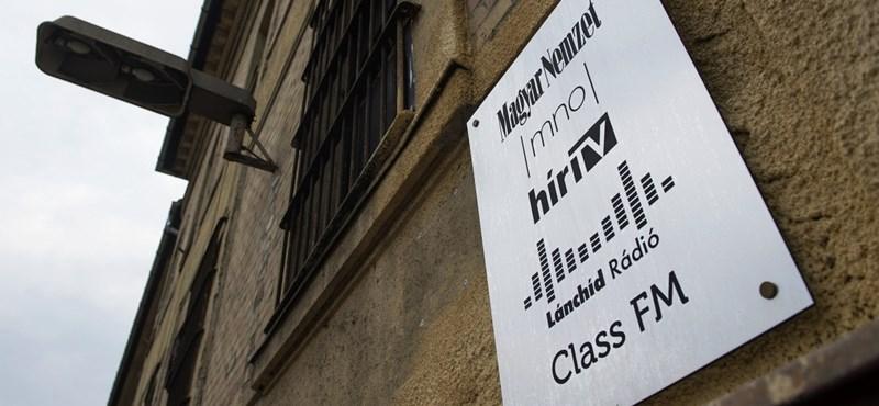 Nem hosszabbítják meg a Class FM frekvenciaengedélyét