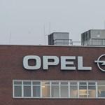 Nincs elég feladat az Opelnél, lecsapnak a munkaidőből a legnagyobb német üzemben