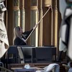 230 milliárd forinttal csökkent a vendéglátósok bevétele