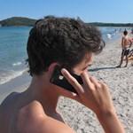 Olcsóbb lesz román telefonról itthon beszélni?