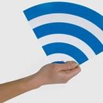 Hol a leggyorsabb az ingyenes wifi?