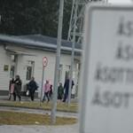 A Kúria elé kerülnek a Toroczkai-féle muszlim- és melegellenes rendeletek