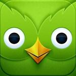 Új funkció jött a Duolingóba, most már internet sem kell a nyelvtanuláshoz