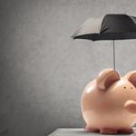 Így kaphattok évi 100 ezer forint ösztöndíjat: módosították a határidőt
