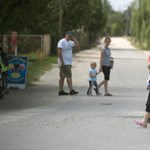 A kormány tízmilliárdért csábítja a vidéki életre a fiatalokat