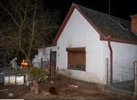 Lakástűzben két ember meghalt Debrecen józsai városrészében