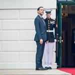 Orbán túllőtt a célon, most hiába várja Trump meghívóját