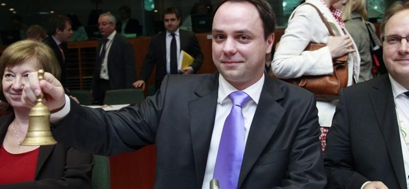 Most tervezi, korábban ellenezte az internetadót a Fidesz