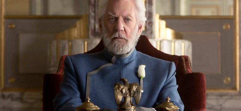 Megvan, kik kapnak legközelebb Oscar-életműdíjat
