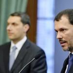 Orbánék kinevezték a kommunikációs szuperközpont vezetőjét