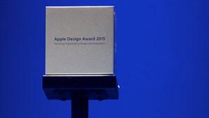 Az Apple szerint ezek most a legjobb appok iPhone-ra