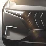 800 lóerő a Pininfarina gyönyörű Tesla riválisában