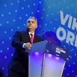 Kizárnák a Fideszt, rögtön javult az Európai Néppárt népszerűsége