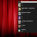 Így nézhet jó filmeket azonnal, ingyen, közvetlenül a böngészőjéből