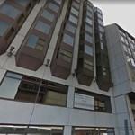 Világörökségi területen fekvő épületet vett az állam egy kormányközeli üzletembertől és egy offshore cégtől