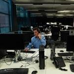 Megértek a korszerűsítésre a budapesti irodaházak