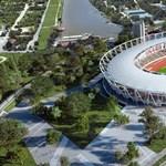 Mészáros Lőrincék építhetik az atlétikai stadiont is