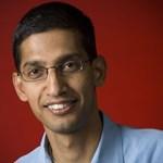 A Google kulcsemberét nyúlná le vezérigazgatónak a Microsoft?