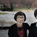 Nem hallottak a Liget-balhéról a japán tervezők