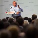 A 2010-ben győztes Fidesz ma könnyen ellenzéki lehetne az oktatás terén
