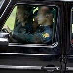 Gyakran gúnyolták a kis Breiviket