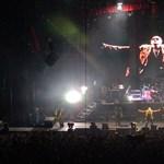 Európai turnéra indul a Guns N' Roses 2017-ben