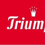 Bezár a magyar Triumph-gyár, ha nem sikerül eladni