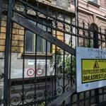 Furcsa felszámolás után még furcsább vége lett ennek a magyar cégnek