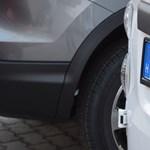 Újabb mérföldkőhöz érkeztek a magyar zöld rendszámos autók