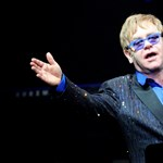 Elton John csatlakozott George Clooney Brunei-ellenes bojkottjához