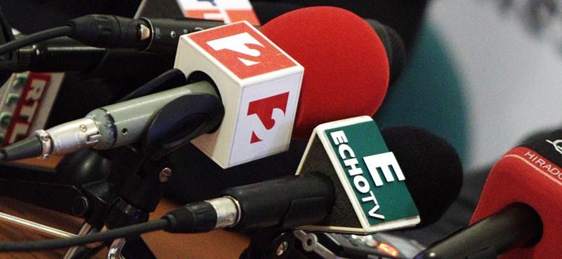 Nem tette közzé a TV2 korábbi büntetését, ismét megbüntette őket az NVB