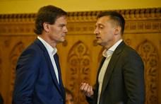 Pécsi Stop: több mint 30 millióért dolgozott az önkormányzat cégének Bánki Erik rokonának vállalkozása