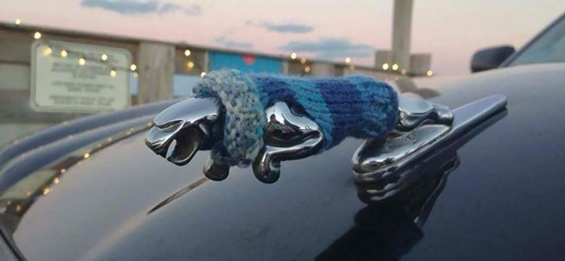 Mérnöki irodát nyit Budapesten a Jaguar Land Rover