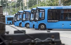 Népszava: A BKK korábbi vezetése rendszerszintűen trükközött a szerződésekkel
