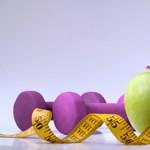 Hibák a diétában: ezért nem fogyunk le