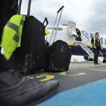 Legolandba indít járatot Budapestről a Ryanair