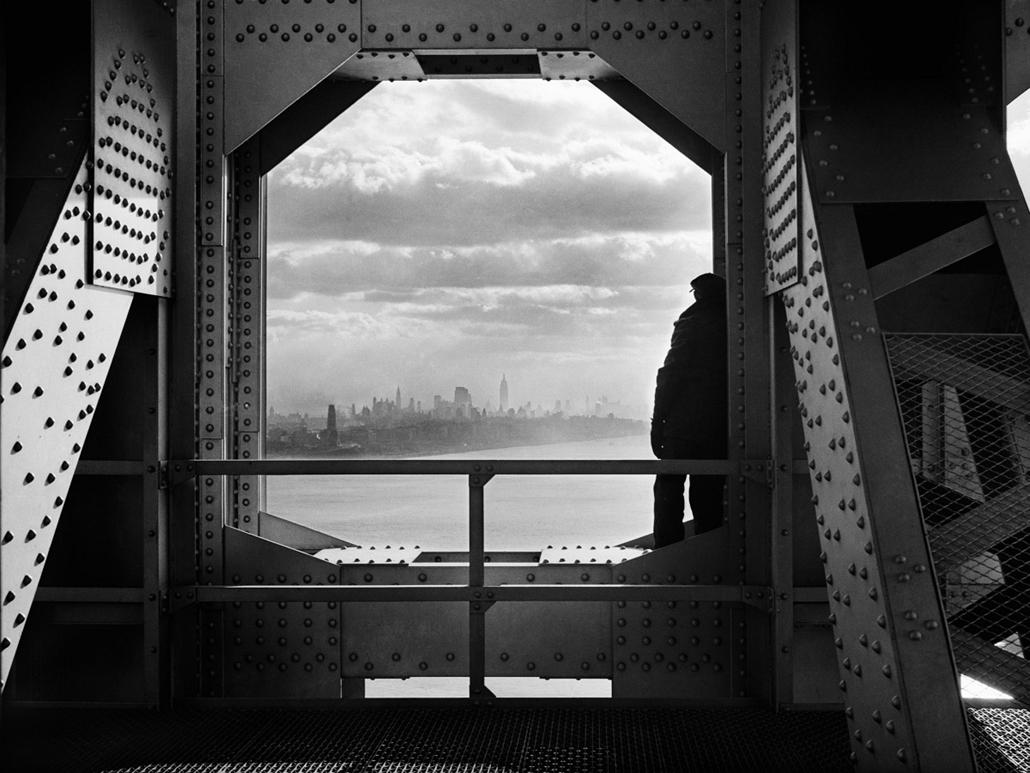 New York nagyítás-fotógaléria