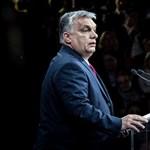 Orbán: A neheze még csak most jön