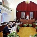 Orbánék átszabták a választási rendszert