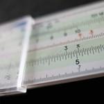 Felvételi és érettségi pontszámítás: itt egy kis segítséget a kalkuláláshoz
