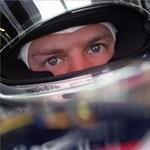 F1: Vettel indul az élről a Monacói Nagydíjon
