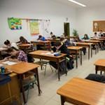 Idén is keresik a legkreatívabb középiskolásokat