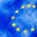 Megállapodtak az EU-tagországok a következő tíz év oktatási célkitűzéseiről