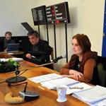 Új hitelmegállapodást köt Esztergom