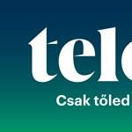 200 ezer eurós támogatást ajánlott a Telexnek egy cseh médiacsoport