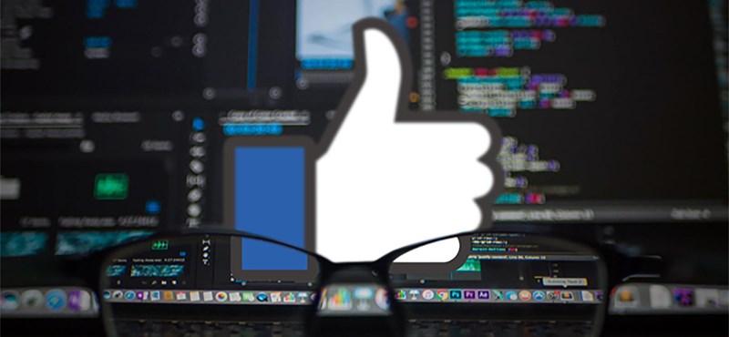 Ez most nem vicc: letörölnek a Facebookról mindenkit, aki túl fiatal